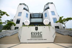 campus-ESSEC-Singapour