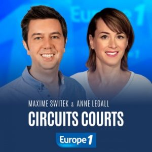 Circuits-courts-360x360